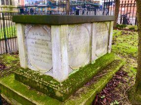 sophia ann goddard (grave)1