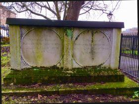 sophia ann goddard (grave)3