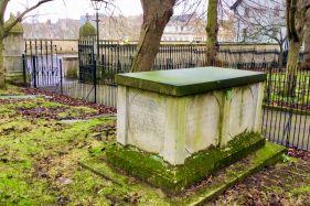 sophia ann goddard (grave)4