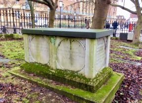 sophia ann goddard (grave)6