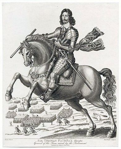 330px-Thomas_Fairfax_3rd_Baron_Fairfax_of_Cameron_line_engraving