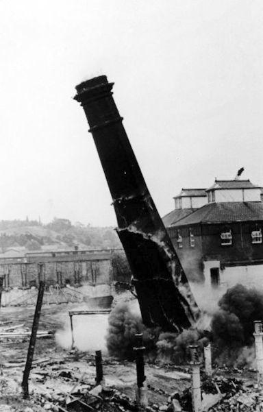 Bullards (chimney)2