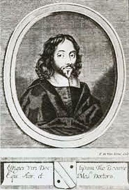 Lowestoft (Sir_Thomas_Browne)