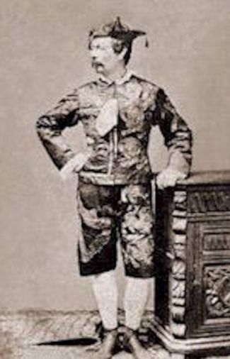 Pablo Fanque (wallett)1