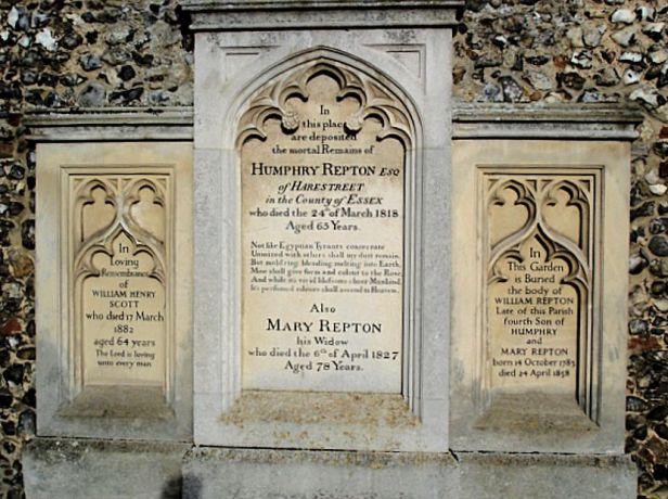 Repton (Memorial)1
