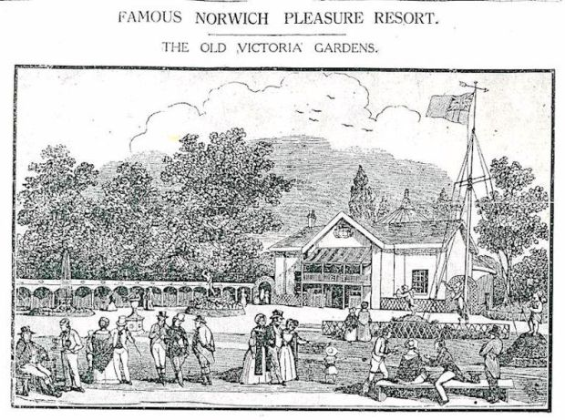 victoria-ranelagh-pleasure-gardens
