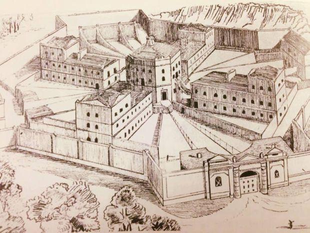 Mr Marten (Norwich Prison)1