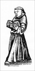Erpingham (Friar)2
