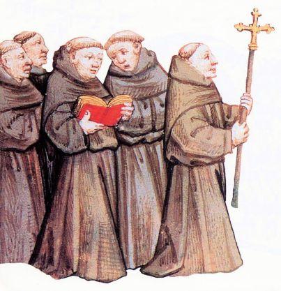 Erpingham (Friars)