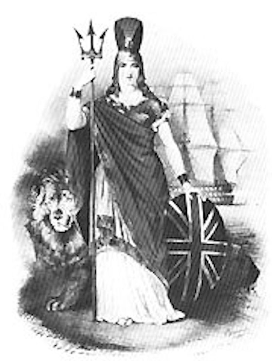 Rule Britanni2