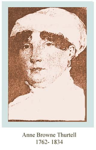 John Thurtell (annebrownethurtell)