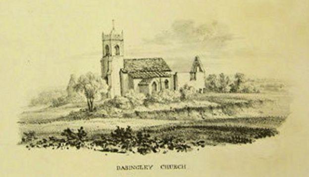 St Felix (Babingley)1
