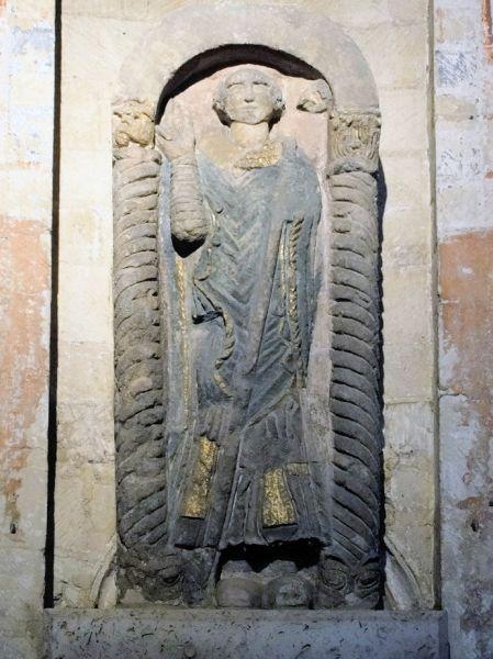 St Felix (Norwich_Cath)3