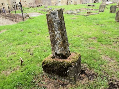 Hickathrift (Candlestick_Tilney_All_Saints)
