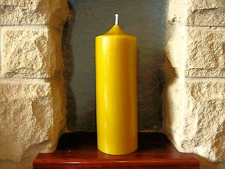 Early Light (Candle)
