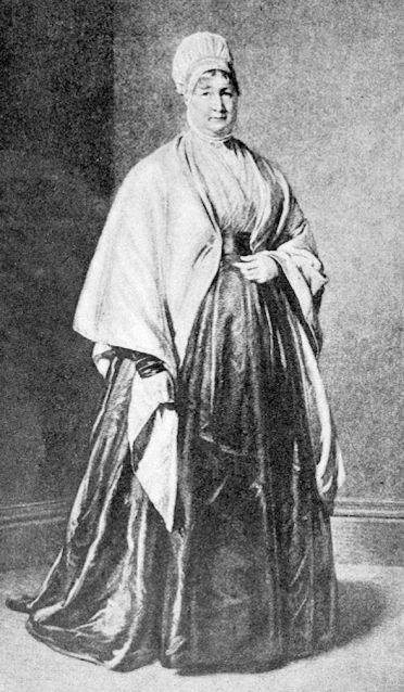 Elizabeth Fry1