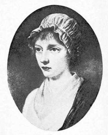 Elizabeth Fry2
