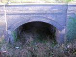 Cromer_Tunnel2