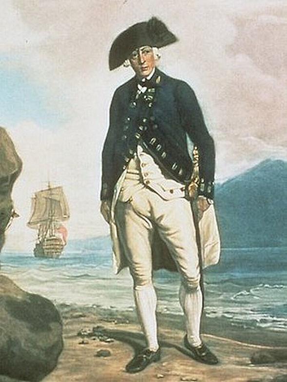 Susannah Holmes (Capt Philips)2