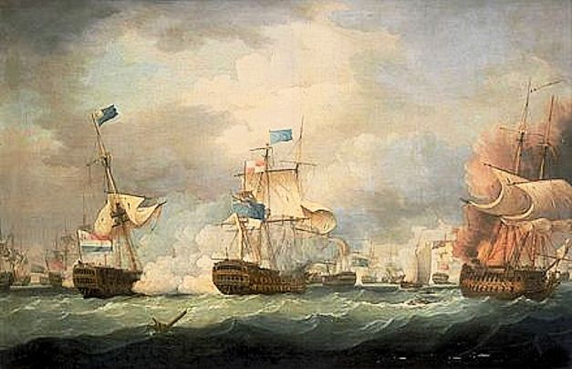 Thurtell (HMS Adamant)