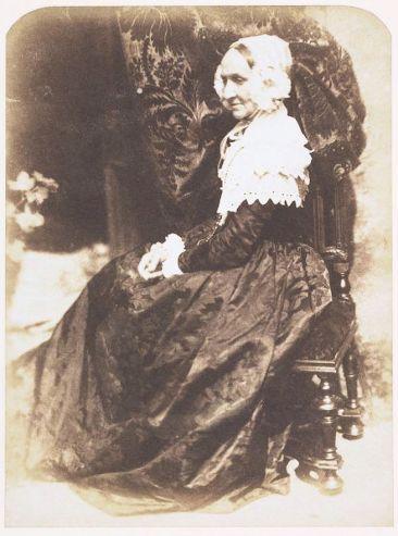Elizabeth Rigby (Anne_Palgrave)2