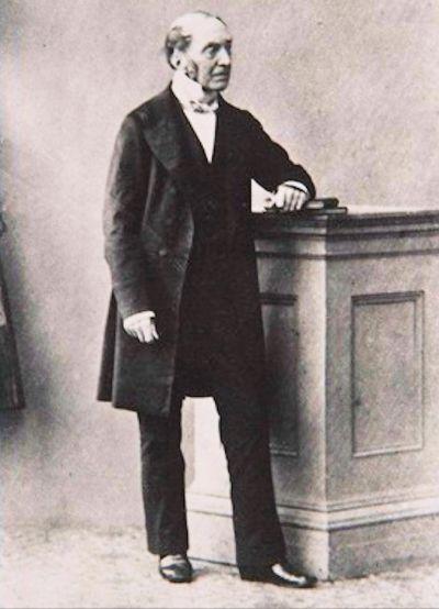 Elizabeth-Rigby (Charles Eastlake)