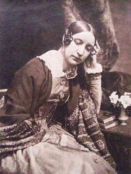 Elizabeth-Rigby (Hill)1