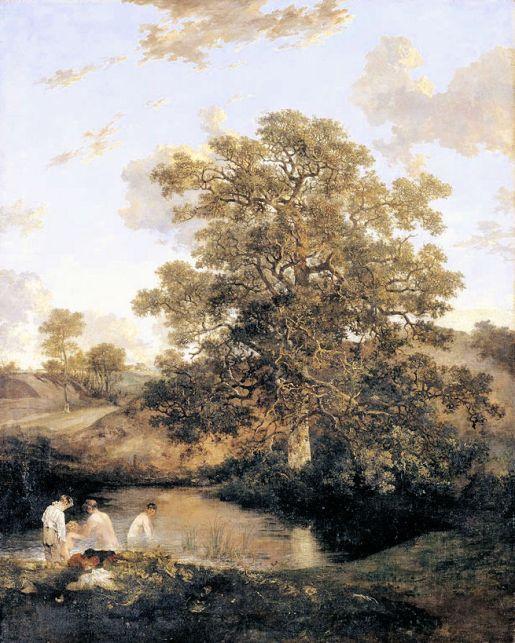 Elizabeth-Rigby (Poringland Oak)