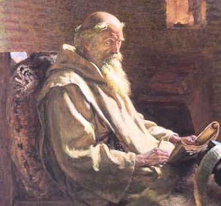 Anglo Saxon Christmas2