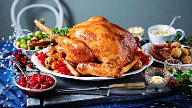 Christmas-(Dinner)2