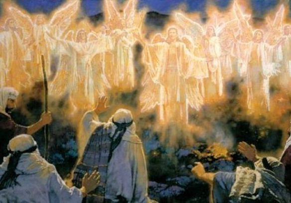 debunking-myths-shepherds-and-angels