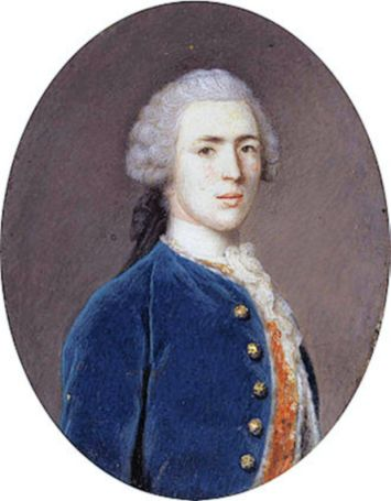 George Walpole, (3rd_Earl_of_Orford,_by_Jean-Etienne_Liotard)