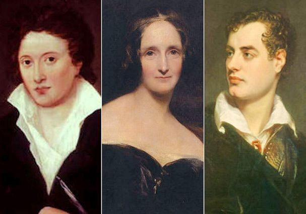 literary-affairs---percy-shelley-mary-shelley-and-lord-bryon_js8kys