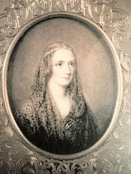 MARY-SHELLEY-1