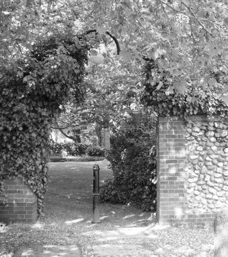 Secret Garden2