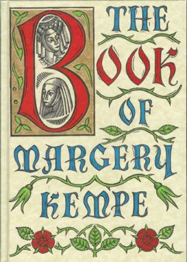 Richard Caister (Margery Kempe)2