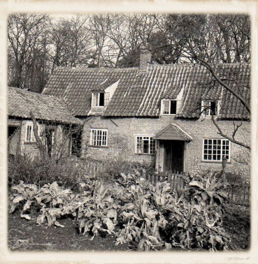3_Bugg Cottages before renovation2