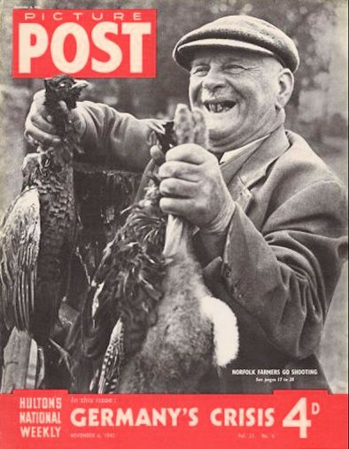 9_Picture Post cover, 4 November 19431