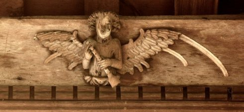 Angels & Demons (st-clements)8