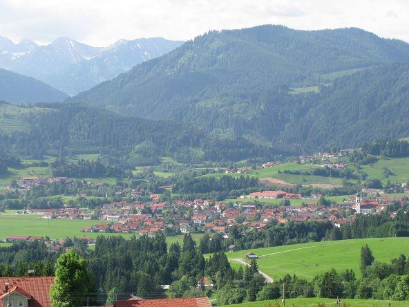 Sebald (Wertach)