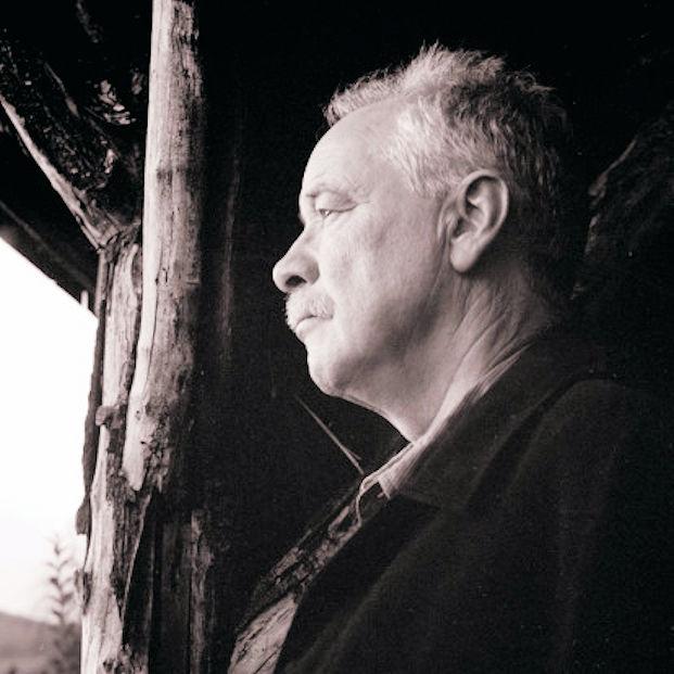 W.G. Sebald: Where Did HeBelong?