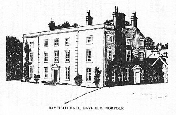 Jermy (Bayfield Hall)2