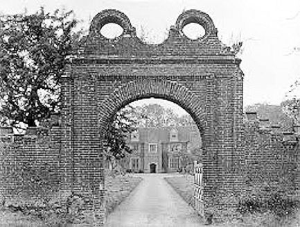 Breccles Hall3_Historic England