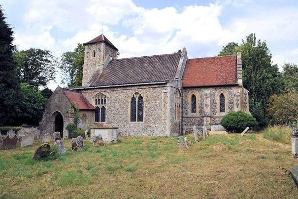 Fersfield & Blomefield (St Andrews)2