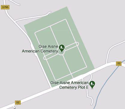 Sir-Eric-Teichman (cemetery)