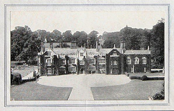 Sir-Eric-Teichman (Honingham Hall)2