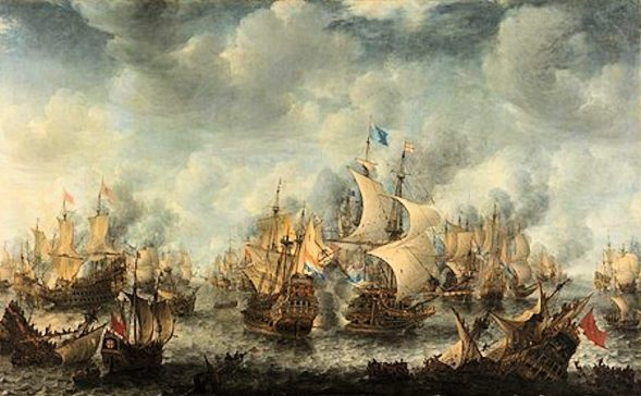 Battle_of_Scheveningen_Jan_Abrahamsz._Beerstraten)