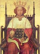 Easton (Richard II_ Wikipedia)