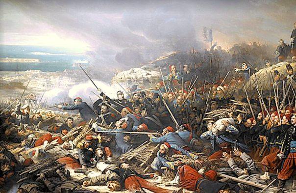 Felthorpe (Sevastapol_Wikipedia)