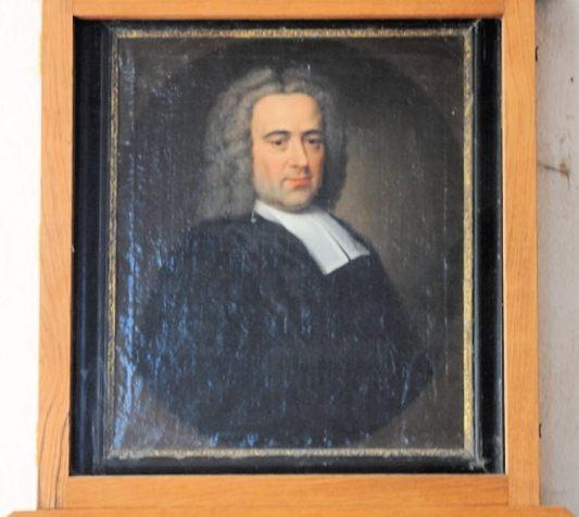 Fersfield & Blomefield (Portrait)2